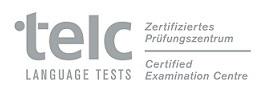 csm_telc-zertifiziertes-pruefungszentrum_1616d83644